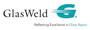GlasWeld Franchises Reflecting Excellence